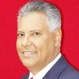 Carlos Ferreyra