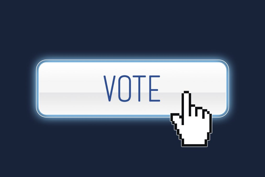 Greater Valley Glen Council Elections are Open – Vote Online NOW