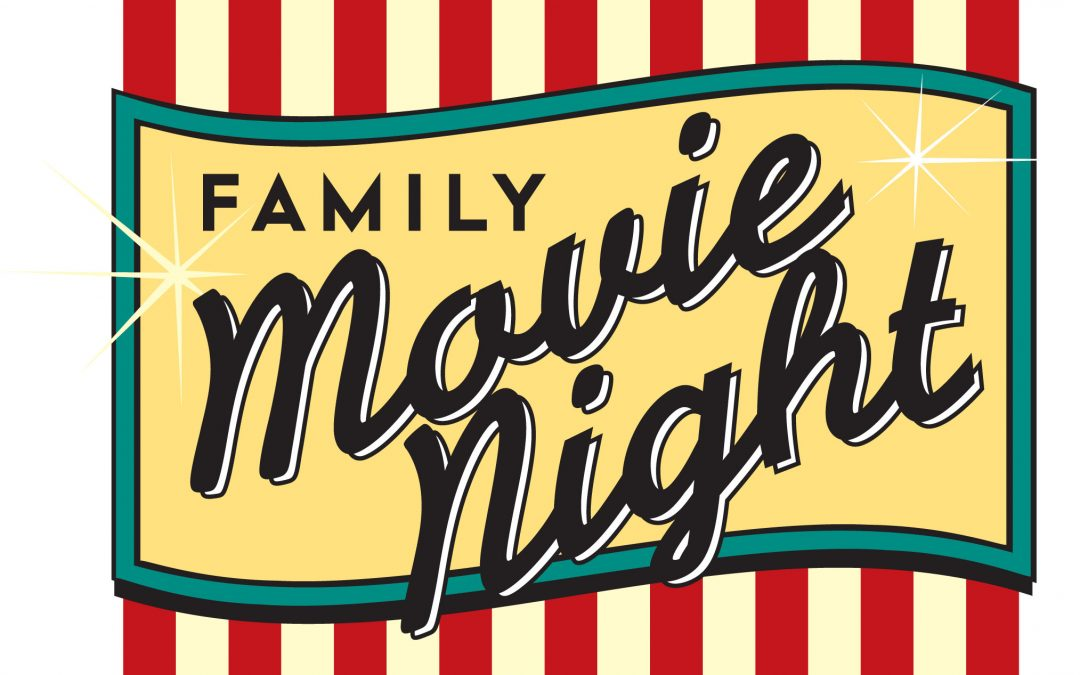 GVGC Hosts Autumn Movie Night October 28