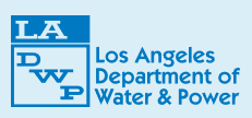 LADWP Customers Have Recycled Nearly 170,000 Refrigerators