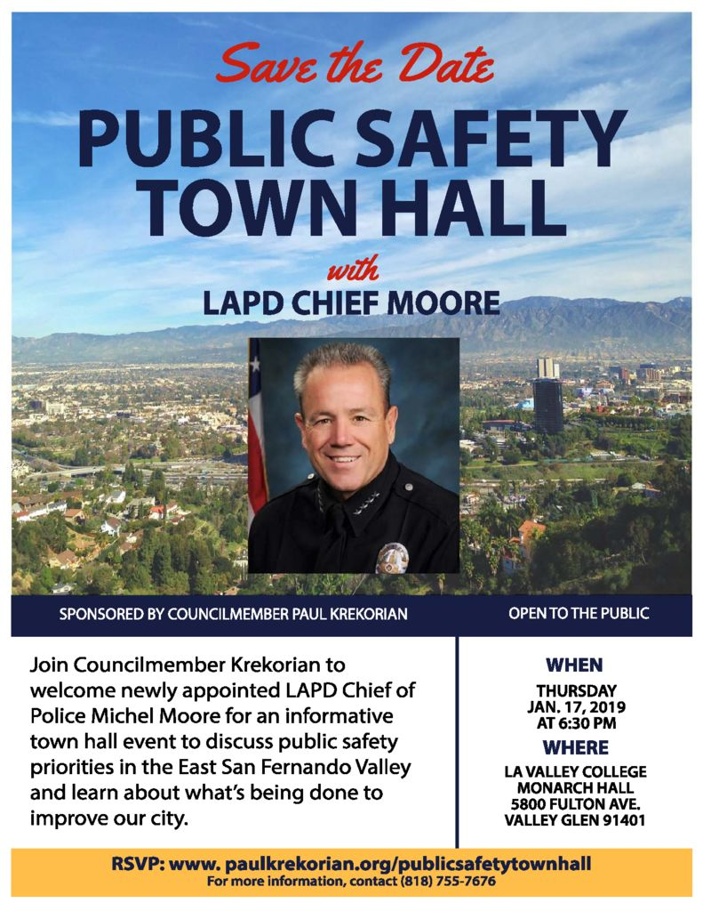thumbnail of 2019-0117-Public Safety Town Hall