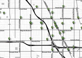 Metro Bike Share is Expanding to NoHo