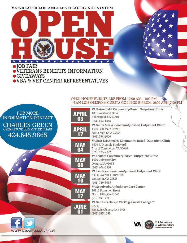 thumbnail of 2019-0517-Veterans-OpenHouse