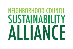 Sustainability Alliance Shines Light on Trees