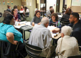 Southeast Valley Community Plan Update