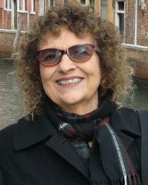 Joanne D'Antonio