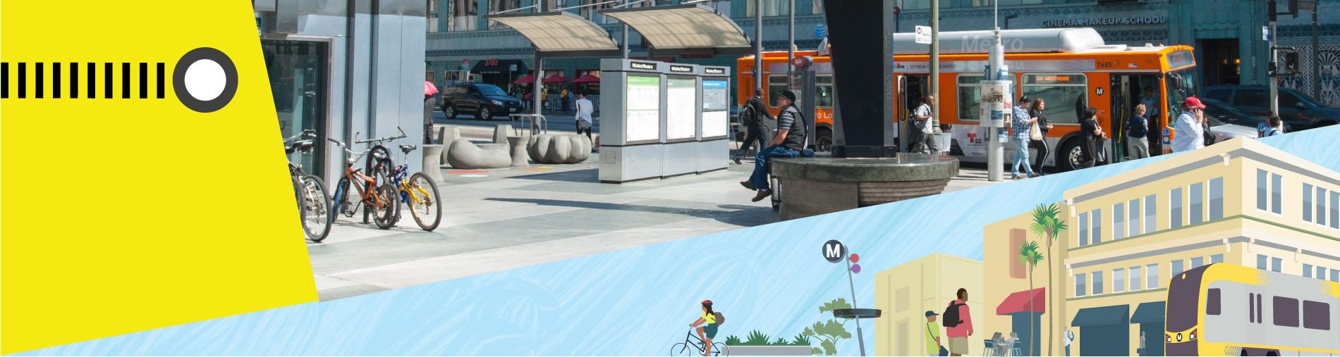 transit communities