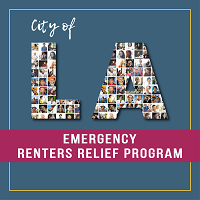 Emergency Renters Assistance