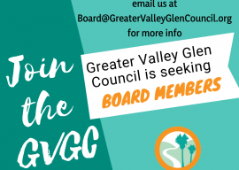 Join the GVGC